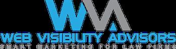 Web Visibility Advisors